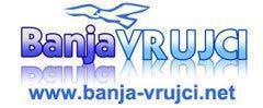 Banja-Vrujci.net baner